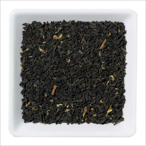 Pure Black Tea