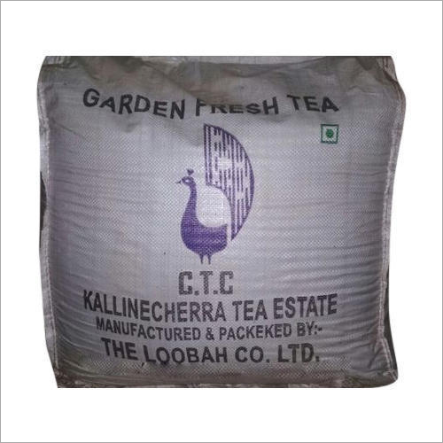 Garden Fresh CTC Tea