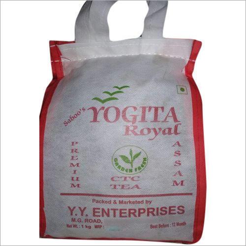 Premium Assam CTC Tea