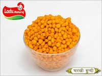 Charkhi Boondi
