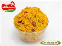 Corn Flakes Charkha Mix Namkeen