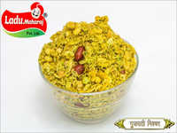Gujarati Mixture Namkeen