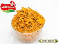 Rajasthani Charkha Mix Namkeen
