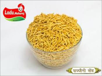 Ujjaini Sev