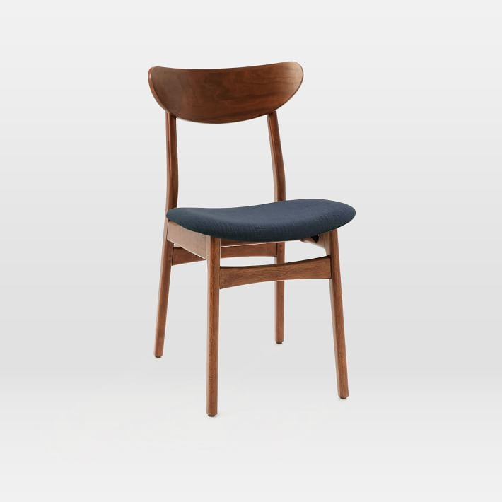 Classic Café Chair