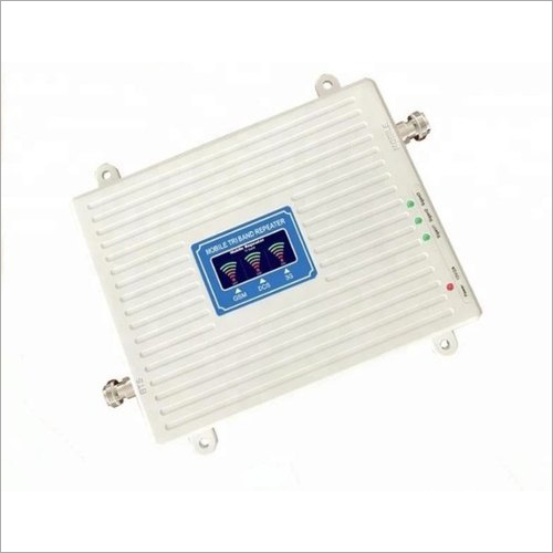 2g/3g/4g Mobile Signal Booster Repeater