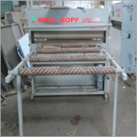 Bopp Applicator Double Side