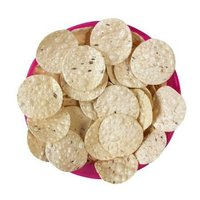 Coin Papad