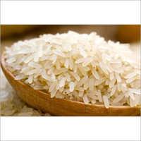 IR-8 Rice