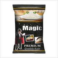 Magic Premium Quality Rice