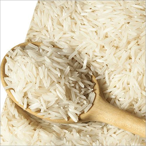 RH-10 Rice