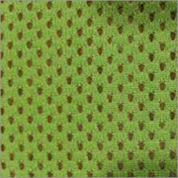 Sportswear Fabric