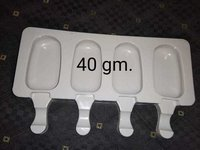40 gm soap mould