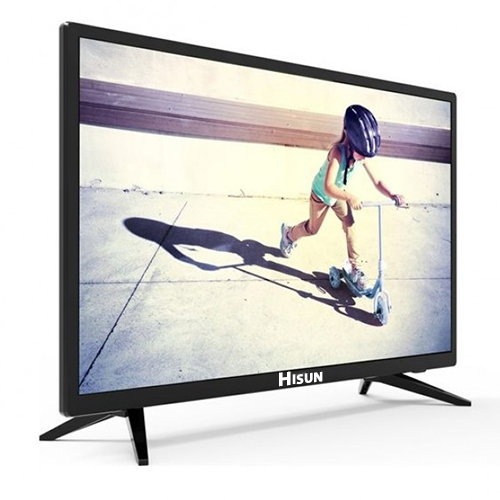 24 Inches HD LED TV