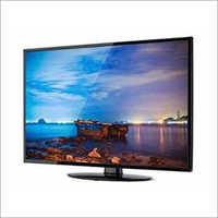 40 Inches HD LED TV