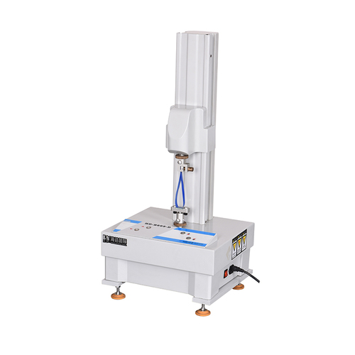 Tape Peeling Test Machine