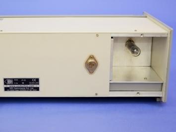 Ionization Potential Set Up, IP-01