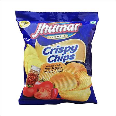 Mast Masala Chips