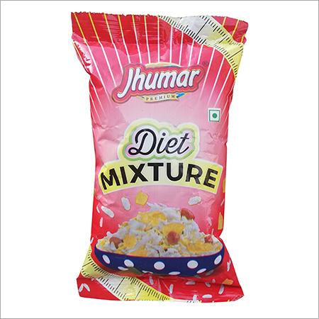 Diet Mixture