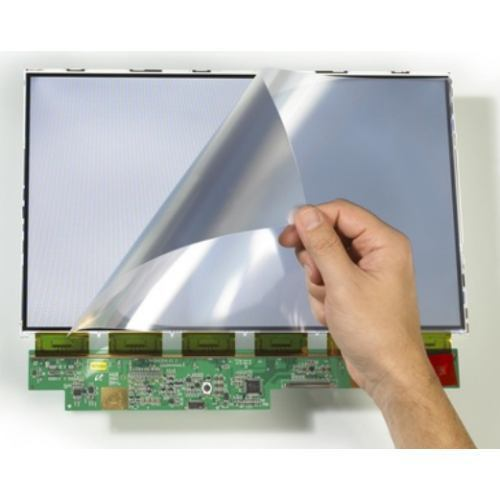 Holographic Films