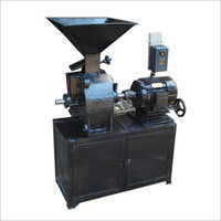Wheat Grinding Machine