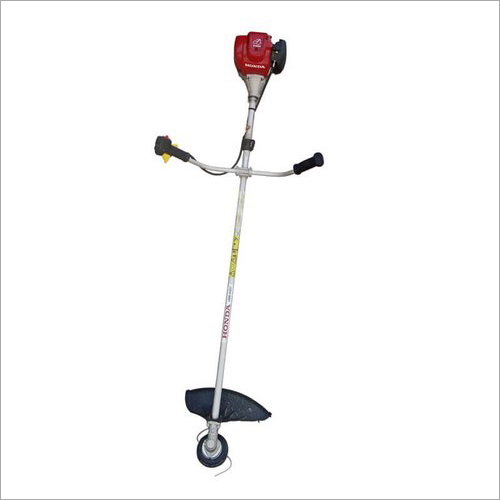 Honda Brush Cutters UMK 435 UENT
