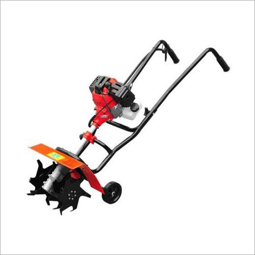 Samon 1200W Grass Cutter