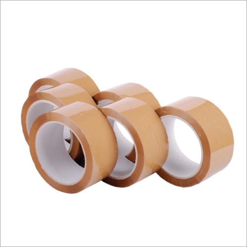 Carton Packing Tape