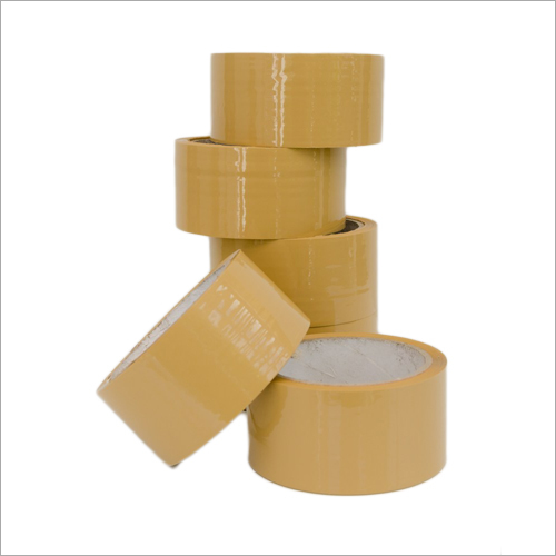 Packaging Brown Tape