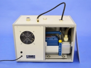 Thermoluminescence Irradiation Unit TIU-02