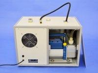 Thermoluminescence Irradiation Unit TIU-02