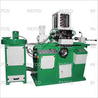 Cot Grinding Machine