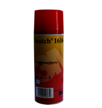 Aluminum Spray 1616 (400ML)