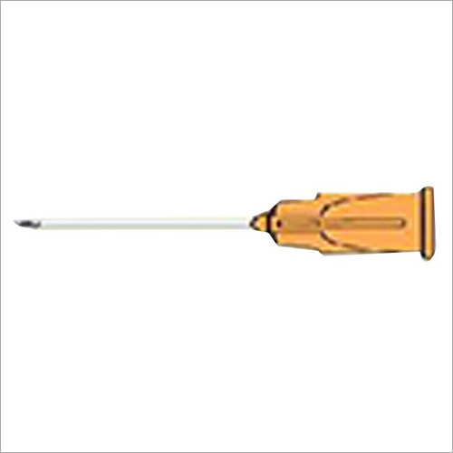 50 x 32 mm Anaesthesia Needle