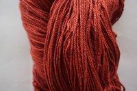 Hand Knitting Silk Yarn