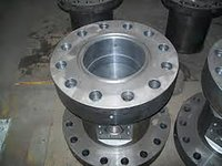 Engineering Parts