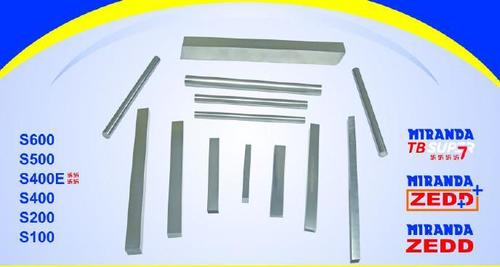 HSS Tools Bit Blanks