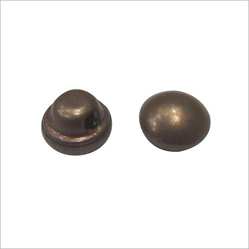 Goli Button