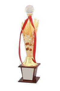 Designer Diamong trophy