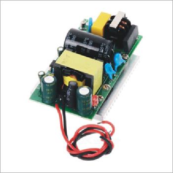 Hpf Drivers Input Voltage: 00~250V Volt (V)
