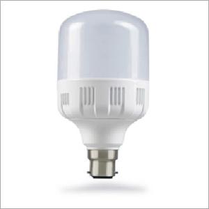 Indoor LED Bulb