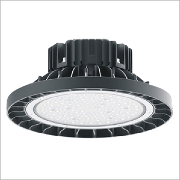 LED HI-Bay Light