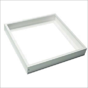 Led Surface Mounting Kit Application: Industries