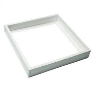 LED Surface Mounting Kit