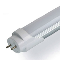 T8 Retrofit Tube Light