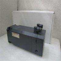 DDLS 200200.1-60