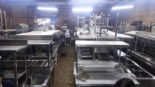 Used Cooking and Catering Equipment, Bain Marie
