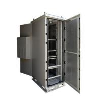 VOC series Outdoor Cabinet