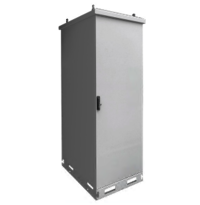 VUC series Customized Cabinet