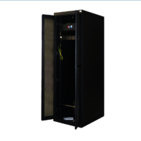 VNC Series Indoor Cabinet